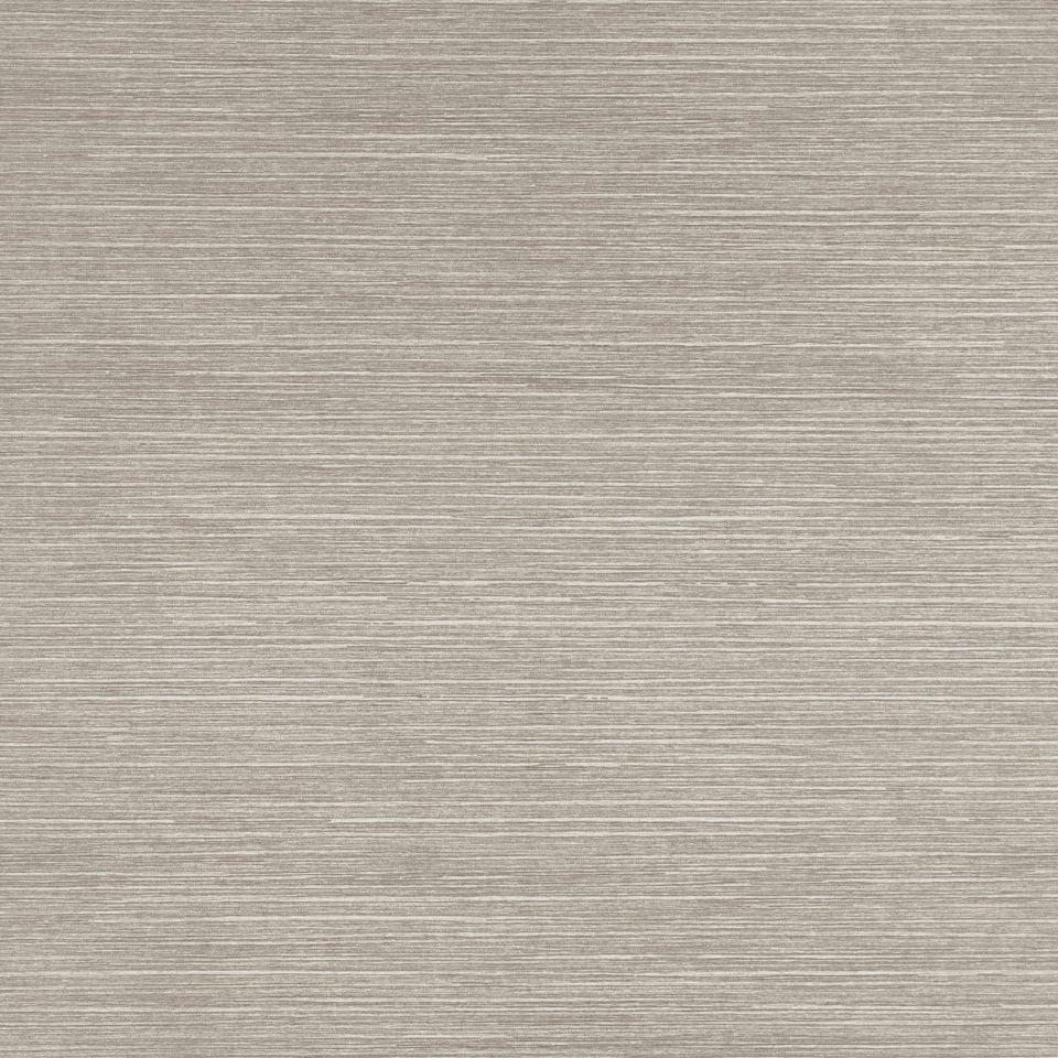 Best Wallpaper Marble Silver - 11ce17c7d5d8c14d44335c1539266860a48d8900  Snapshot_303771.jpg