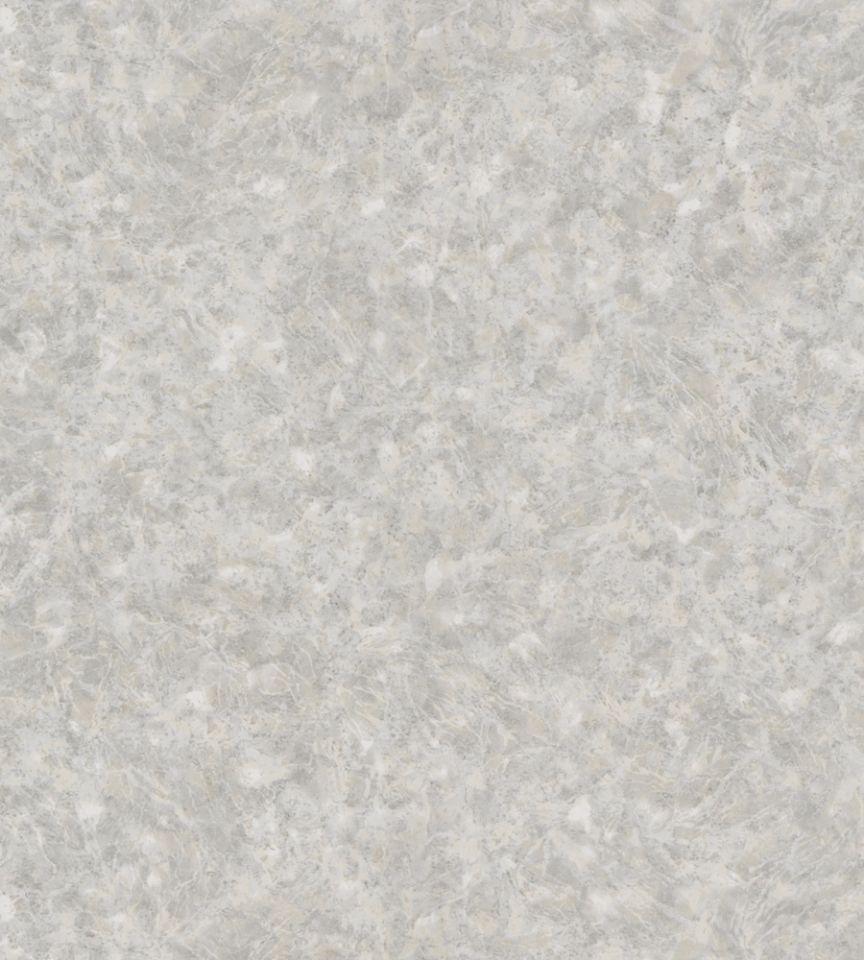 Must see Wallpaper Marble Silver - 1e3197a1b17c14431a51363de71353822286c5a9  HD_51671.jpg