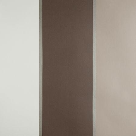 Sofi natural wallpaper viva wallpapers clarke and clarke for Wallpaper viva home