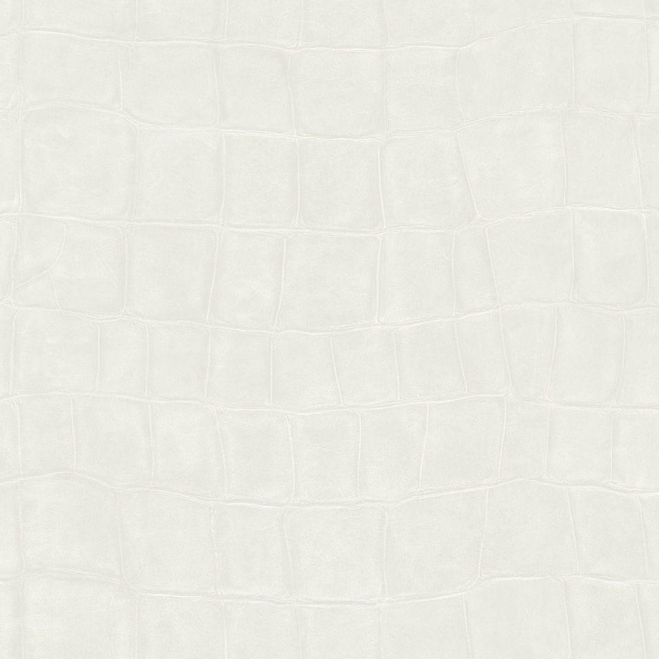 Big Croco - 22 wallpaper | Anguille Big Croco Galuchat | Elitis