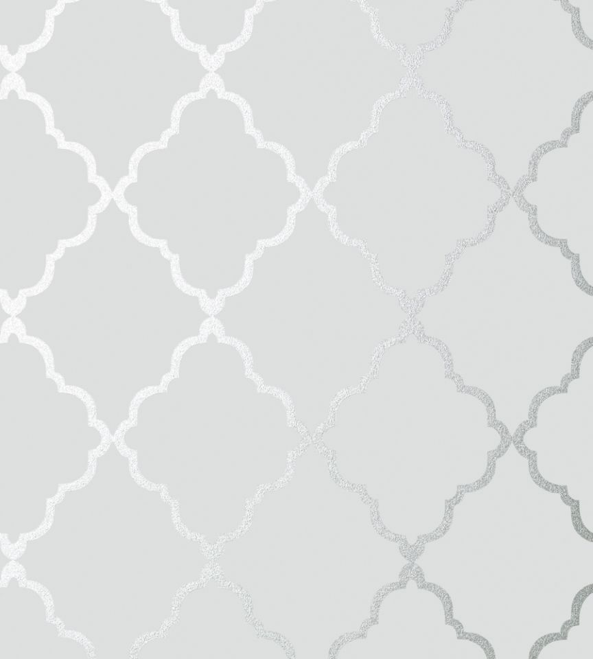 moroccan style kitchen ideas with Klein Trellis Silver On Grey on Beautiful Islamic Building Design Wallpaper 1908 besides Frentes De Cocina Revestidos Con Azulejos Decorativos additionally Exquisite Bathroom Mosaic Tiles as well Kitchens likewise 19212 Decorative Tiles For Sale.
