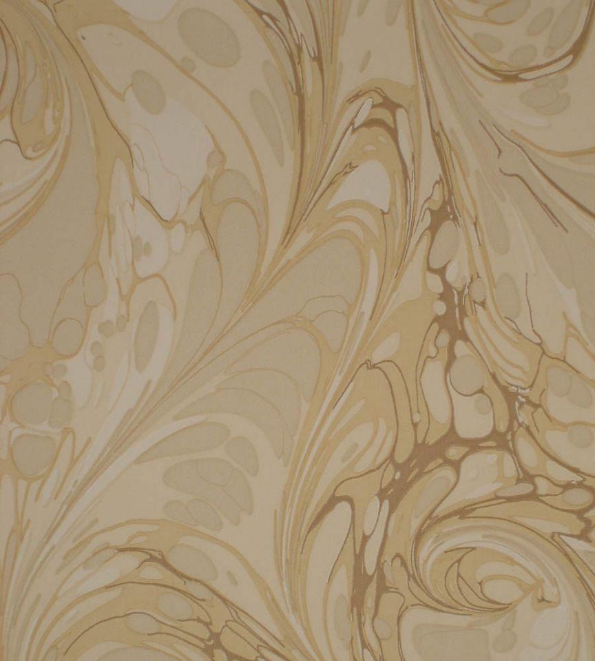 Download Wallpaper Marble Wood - 7aea0b065cba8ae00e50b6ade200358d3d888dbc  Graphic_35270.jpg