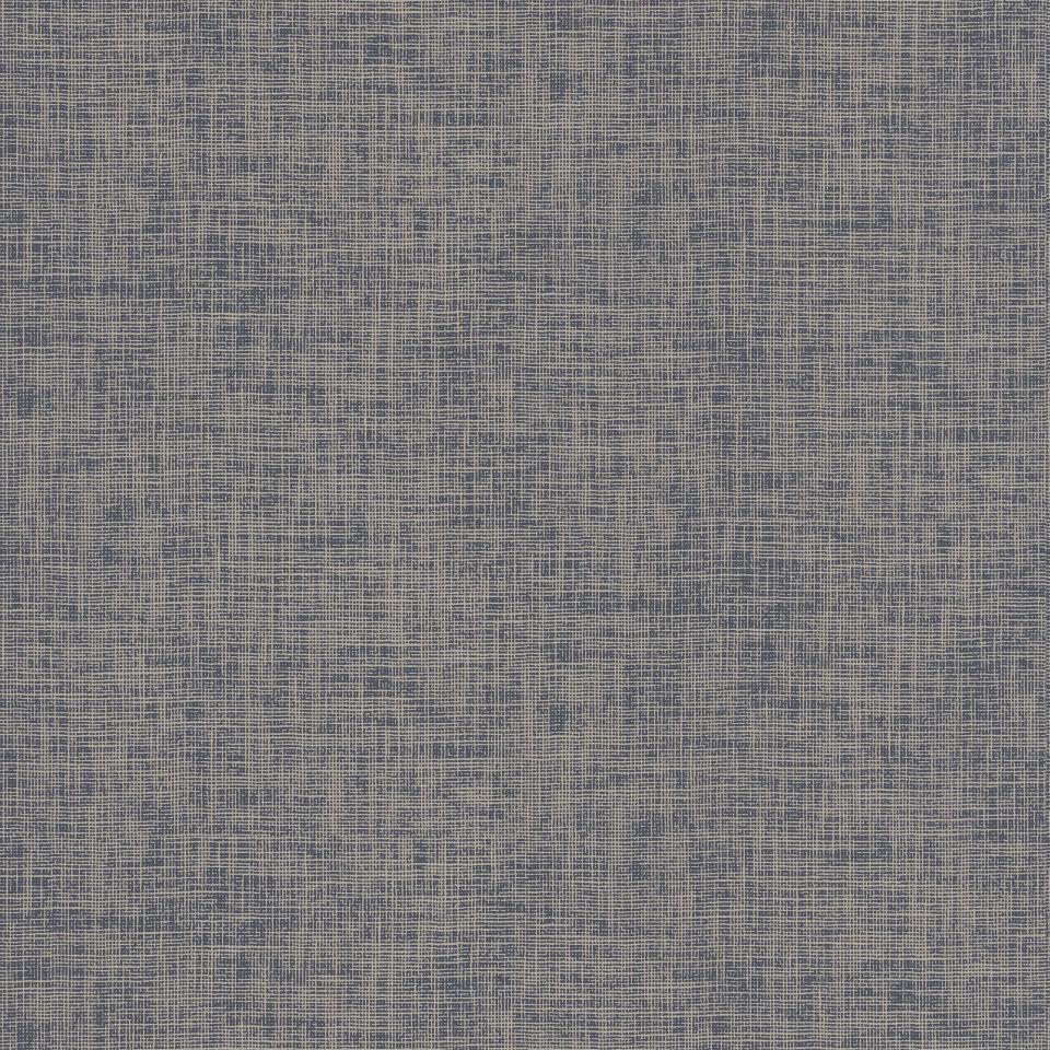 Sandberg wallpaper - Fritiof - Dark Grey Wallpaper Gotheborg Sandberg