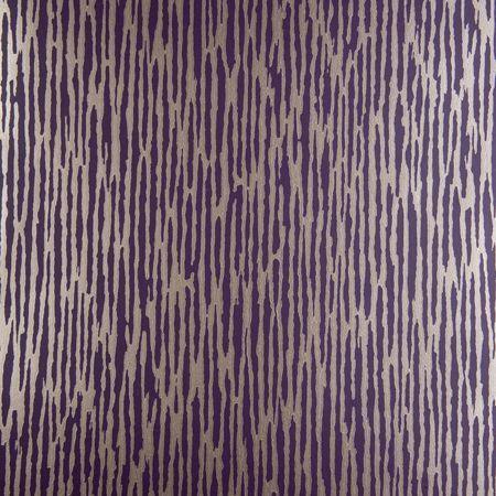 Cameo damson wallpaper viva wallpapers clarke and clarke for Wallpaper viva home