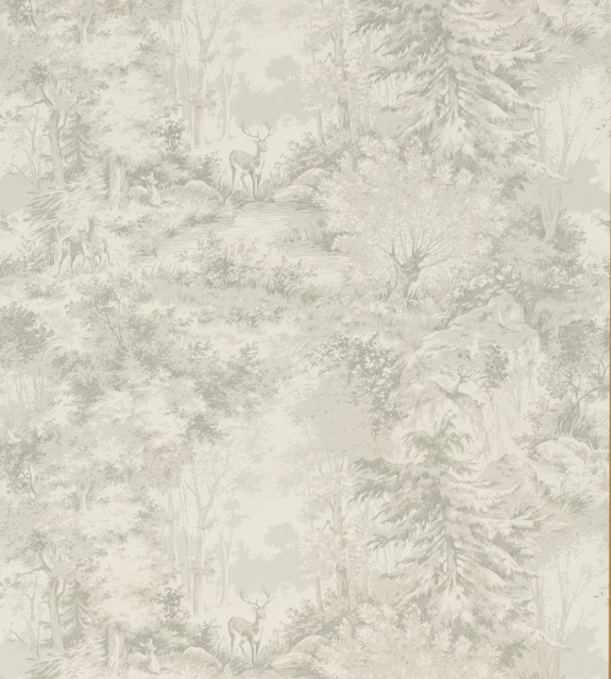 mulberry home bohemian wallpaper - photo #18