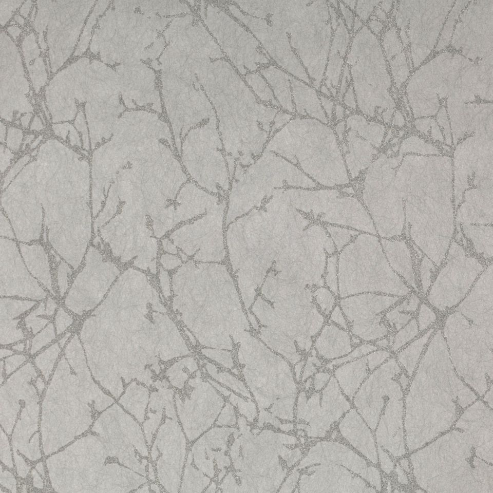 Most Inspiring Wallpaper Marble Silver - df7f63eb6ca6c1e217667c84c235d26e8d326a8d  Picture_30685.jpg