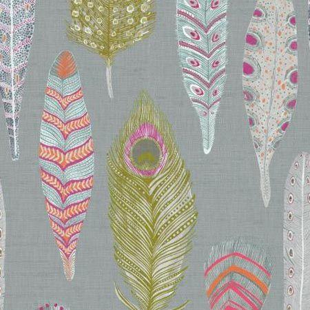 samui carnival wallpaper collage wall art voyage