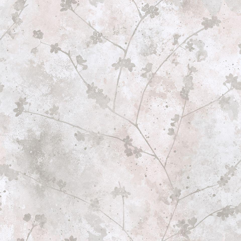 Download Wallpaper Marble Light Pink - ef7358e957db7fadfcfe59e0f7241884ed781877  Pic_4857.jpg
